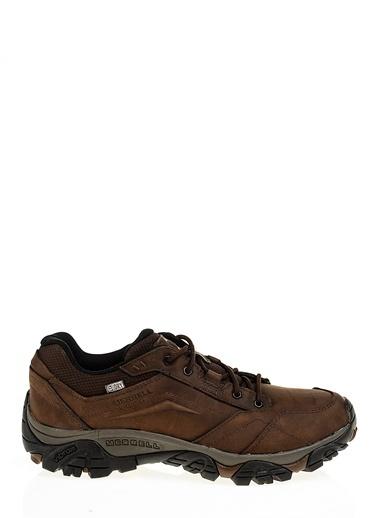 Waterproof Outdoor Ayakkabı-Merrell